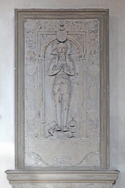 Grafsteen_Frederik_van_Twickelo_IMG_9849