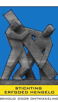 logo stichting erfgoed hengelo